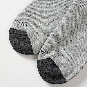 ankle socks for men