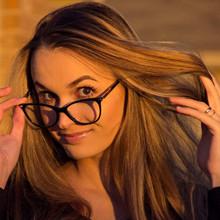 fashion eyeglasses frames for girls