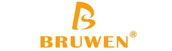 BRUWEN eyewear brand
