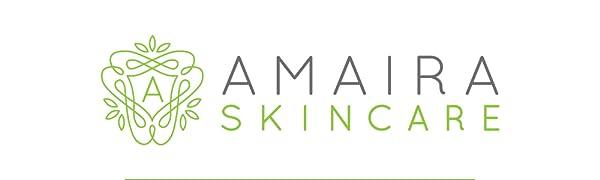 amaira normal skincare face firming antiaging wrinkle retinol serum cream manjakani