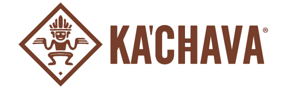 kachava logo protein meal replacement filling superfoods shake smoothie
