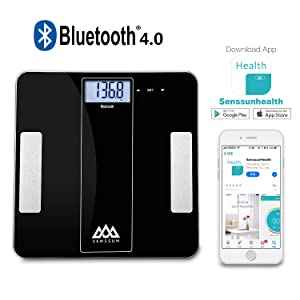 bmi scale scale weight watcher scale