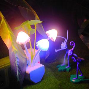 fairy night light,romantic cute light for gift,garden theme light