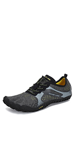 water aqua shoes