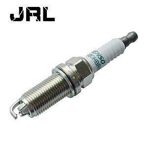 jrl iridium spark plug for lexus gs300 gs350 gs460 fk20hbr11 2006 Lexus GS300 Aftermarket Stereo lexus is f 2008 2014 o e m re mended lexus is250 2006 2008 2009 2010 o e m re mended 2011 2012 2014 o e m re mended lexus is350