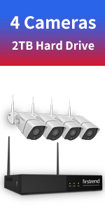 Flashandfocus.com 40977d6d-55a9-4b66-96cc-868f9594d82a._CR0,0,150,300_PT0_SX150__ 1080P Wireless Security Camera System, Firstrend 8CH Wireless NVR System with 4pcs 1080P Security IP Camera and 2TB Hard…