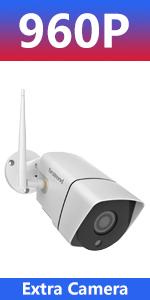 Flashandfocus.com 96637ad8-d9f7-4d9b-87f6-dfea828ddbf2._CR0,0,150,300_PT0_SX150__ 1080P Wireless Security Camera System, Firstrend 8CH Wireless NVR System with 4pcs 1080P Security IP Camera and 2TB Hard…