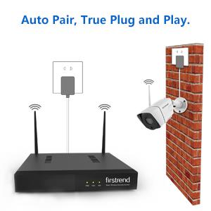 Flashandfocus.com bc6c1ad3-e642-411a-b7ae-1bf3dbc1df87._CR0,0,300,300_PT0_SX300__ 1080P Wireless Security Camera System, Firstrend 8CH Wireless NVR System with 4pcs 1080P Security IP Camera and 2TB Hard…