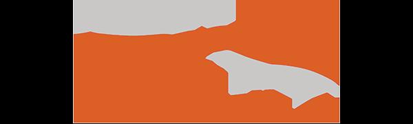 amazoncom sitka gear logo hoody sports amp outdoors