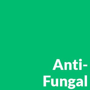 anti fungal antifungal baterial bacteria disinfectant