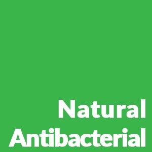 Antibacterial, anti fungal and antiviral