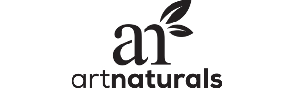 ARTNATURALS pure 100 essential oil and diffuser