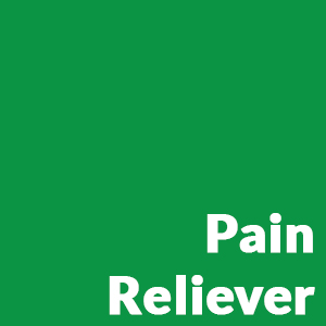 pain relief joint arthritis inflammation