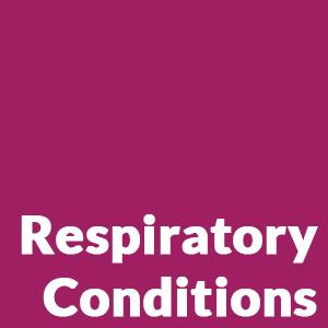 breathe cold cough flu