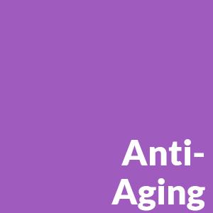 anti aging dark circles fine lines wrinkles