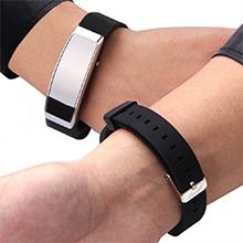 New Version Wristband