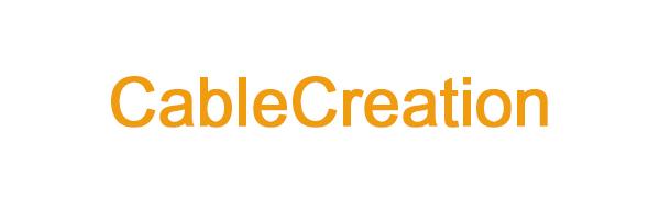 Brand Logo-CableCreation