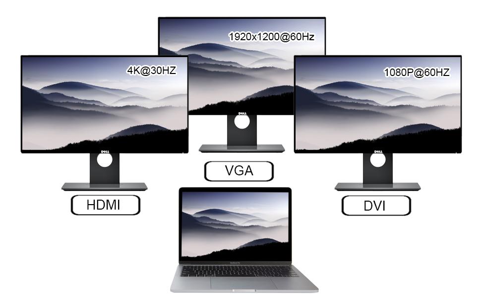 Hyperdata 2570 VGA Driver Download (2019)