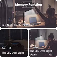 memory function to get your favorite ilght
