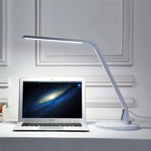 desk light for kids