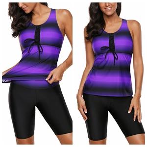 Takini swimsuit for women