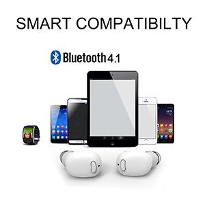 Earphones bluetooth wireless for girls - wireless headphones bluetooth for women