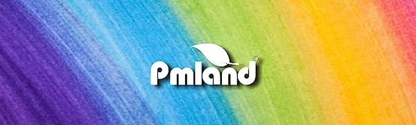 "PMLAND Premium Quality Gift Wrap Tissue Paper 15"" X 20"" 100 Sheets"