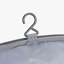 Large and Durable Hanging Hook