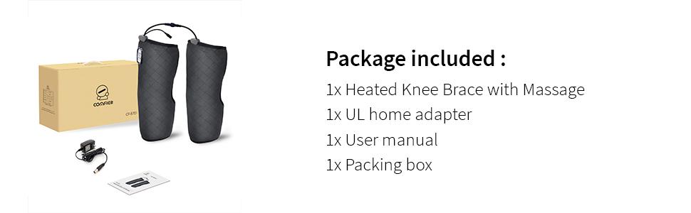 knee braces for knee pain