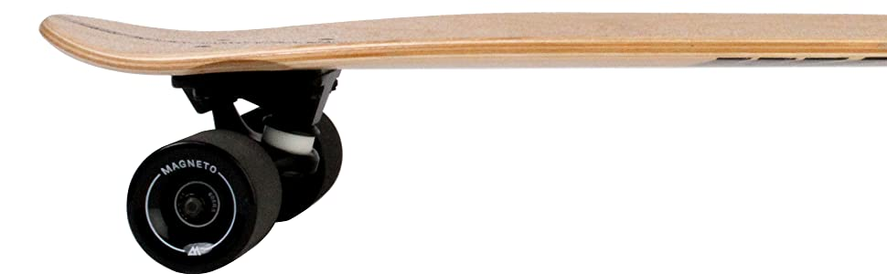 longboard, skateboard, long board, skate board, mini cruiser, short board, magneto, penny board