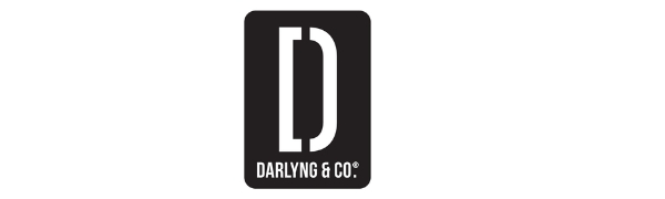 DARLYNG AND CO LOGO
