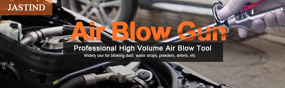 air blow gun jastind