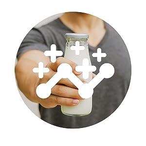 The Key to Calcium