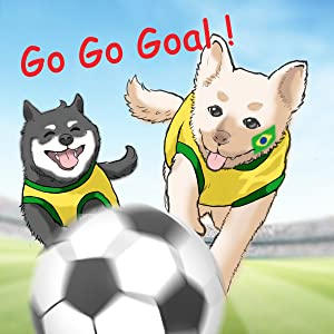 bc322b3d2f3  Dog Clothes Football T-shirt Dogs Costume National Soccer World Cup FIFA  Jersey for Pet Brazil