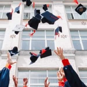 graduation graduation cap graduation decorations graduation gifts graduation dresses for women