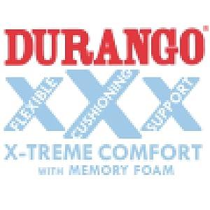x-treme-comfort