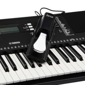 For Keyboard Players