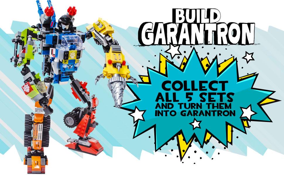 lego transformer leggos for 10 year olds boys lego sets for boys 6-12 lego sets for boys 8-14