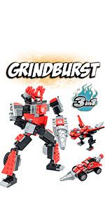 lego 3 in 1 sets lego sets for boys 5-7 lego transformers sets gift ideas for 7 year old boys