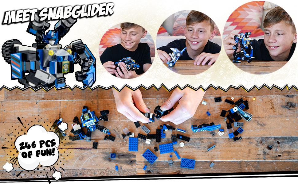 lego sets for boys 5-7 transformer legos lego transformers transformer lego transformers legos