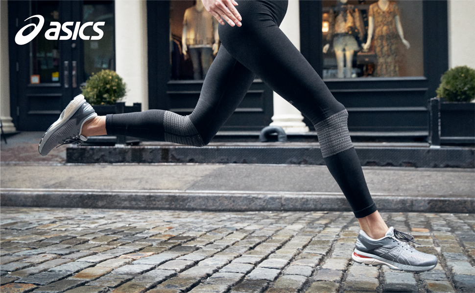 b6d952f0e64 Amazon.com | ASICS Women's Gel-Kayano 25 Running Shoes | Road Running
