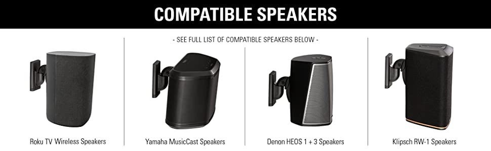 easy assembly hide channel new support set of 2 compatible black white pair single threaded insert