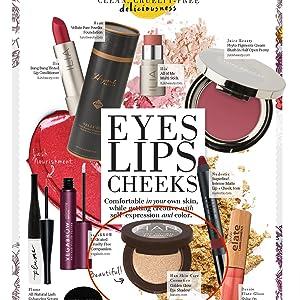eyeshadow press feature han