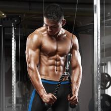 PMD Sports Amplify XL Superior Protein Supplement - Glutamine and Whey  Protein Matrix with