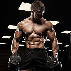 sports nutrition testosterone booster calcium chews testosterone for men