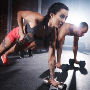 thermogenic teacrine shredding fat supports maximum energy focus calorie burning diuretic appetite