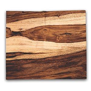 sheehsam wood printing bloacks
