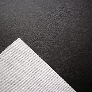 pvc leather durable reupholstery