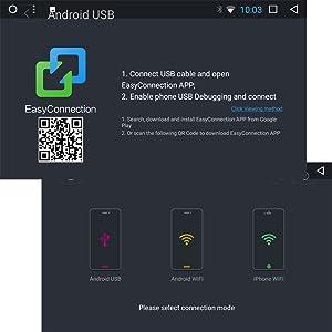 Full Mirrorlink Floating Apps Apk