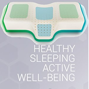 Healthy Sleeping Active Well Being